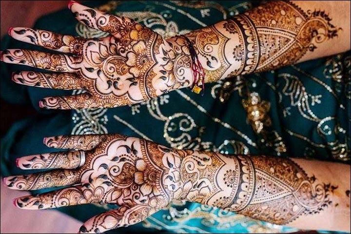 Bridal-Mehndi-Design--Kiran-Sahib-Mehndi-Designs