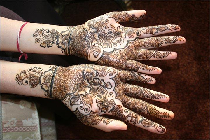 Design-For-Every-Occasion--Kiran-Sahib-Mehndi-Designs