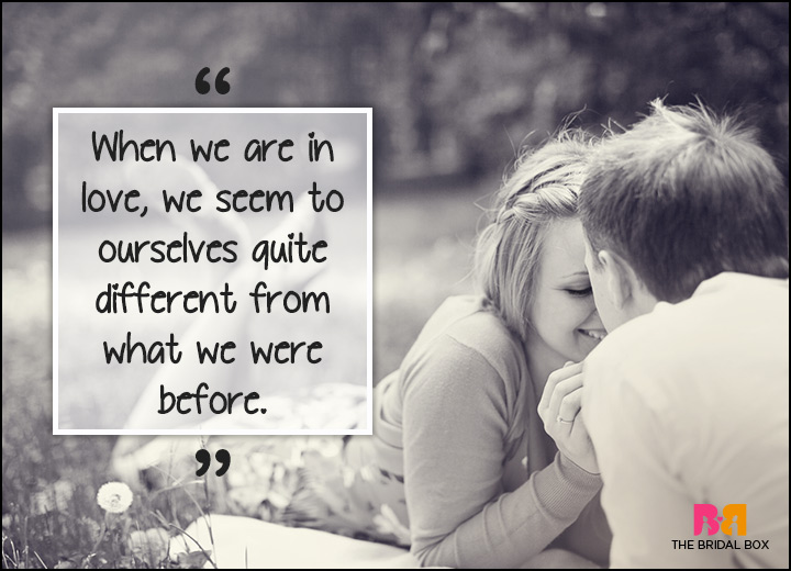 50 Inspirational Love Quotes To Bring Back The Mojo Of Life