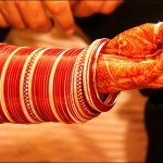 Kangan-style-bangles-Bridal-bangles