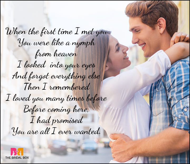 Love-At-First-Sight-Poems-2