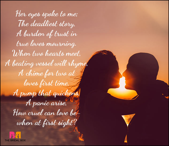 Love-At-First-Sight-Poems-5