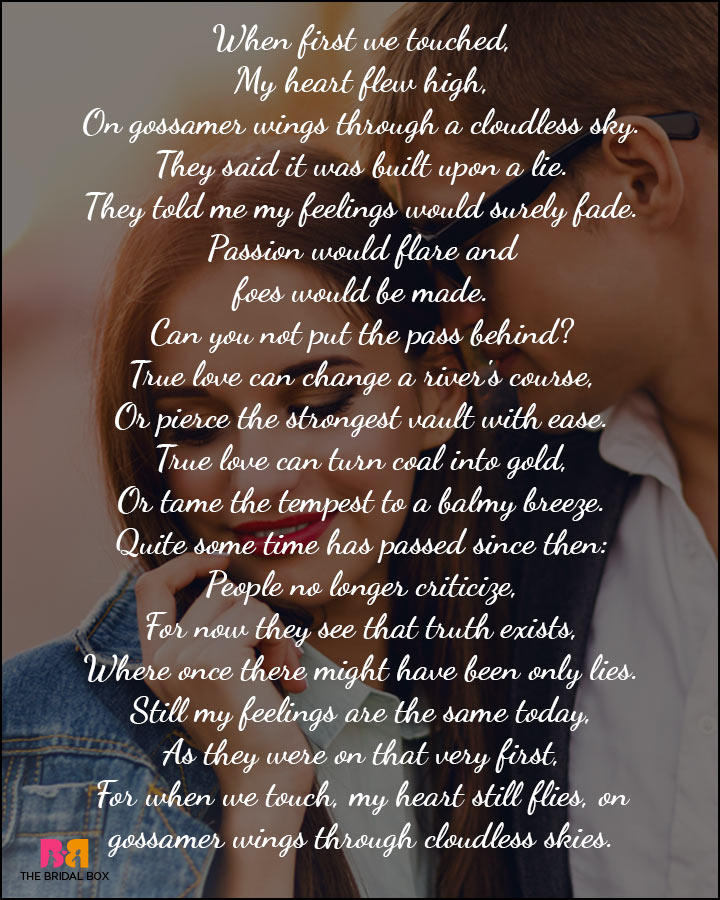 Love-At-First-Sight-Poems-7