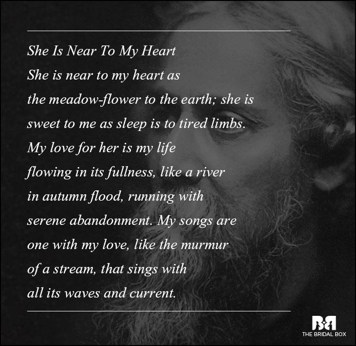 Rabindranath-Tagore-Love-Poems-10