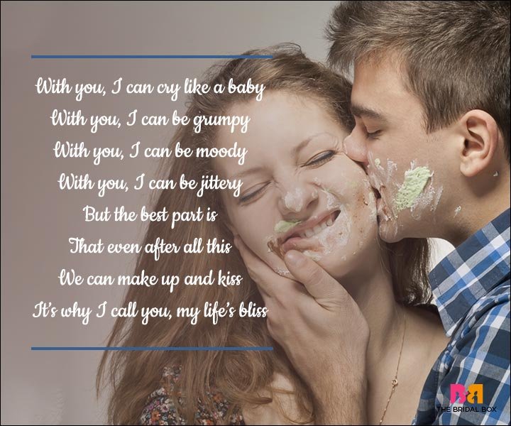 New relationship love poems for him  getmyexbackcom