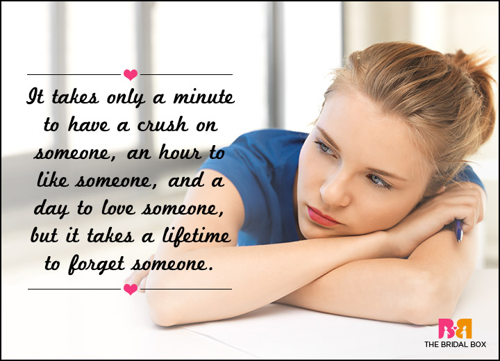 100 Sad Love SMS Messages That Scream Out Pain!