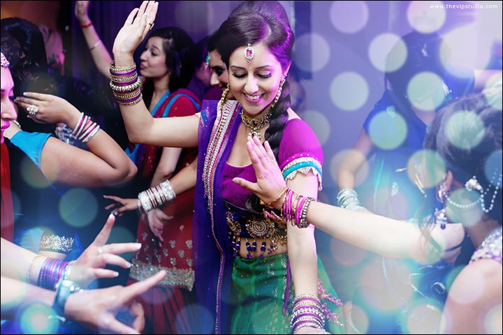 50 Bollywood Wedding Songs The Ultimate Playlist