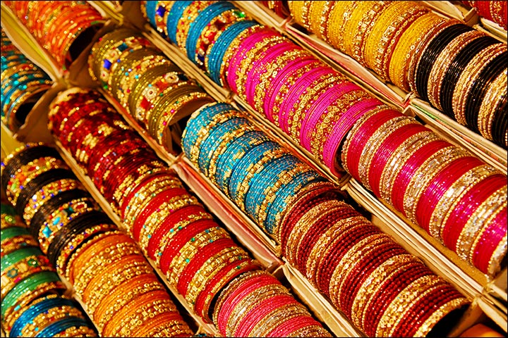 jewellery bangles media id home brand wangaan facebook