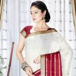 rmkv-bridal-sarees