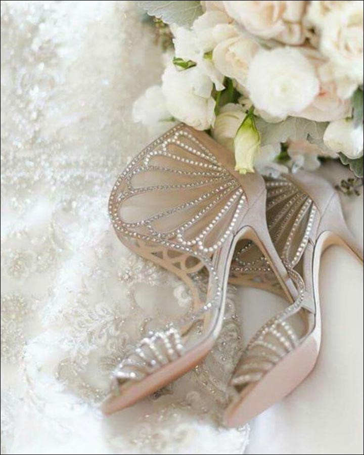 Butterfly-Fly-Away-jimmy choo wedding shoes