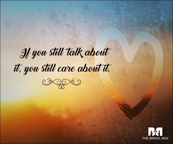 51 emotional love quotes can you handle the truth