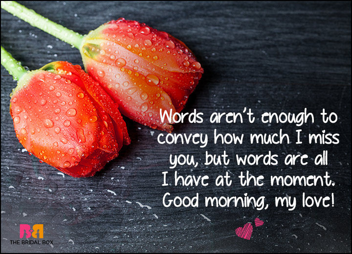 Chinese Word For Good Morning My Love Good Morning Love Sms To Brighten Your S