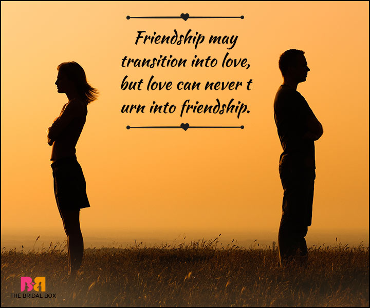50 Love And Friendship Quotes: Celebrating A Special ...