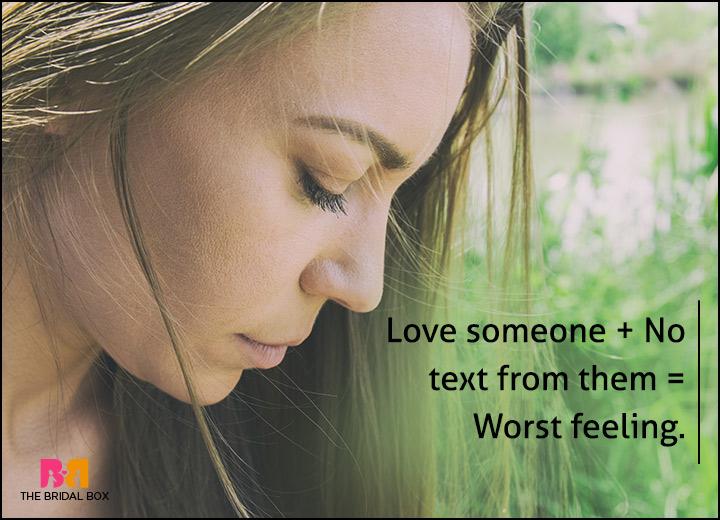 49 Badass Love Status Messages That Scream Out Attitude