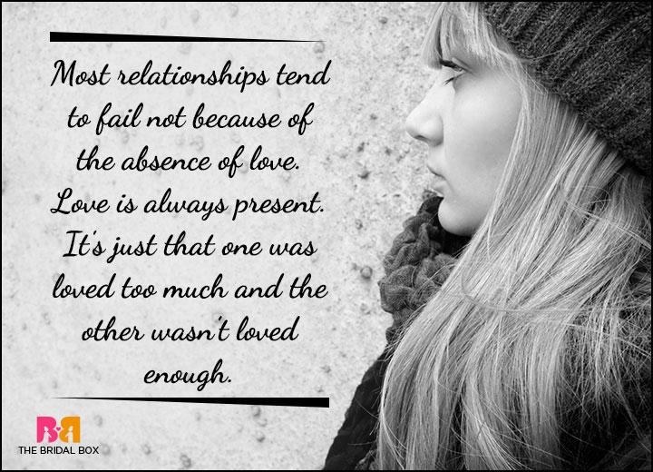 describing a loved one