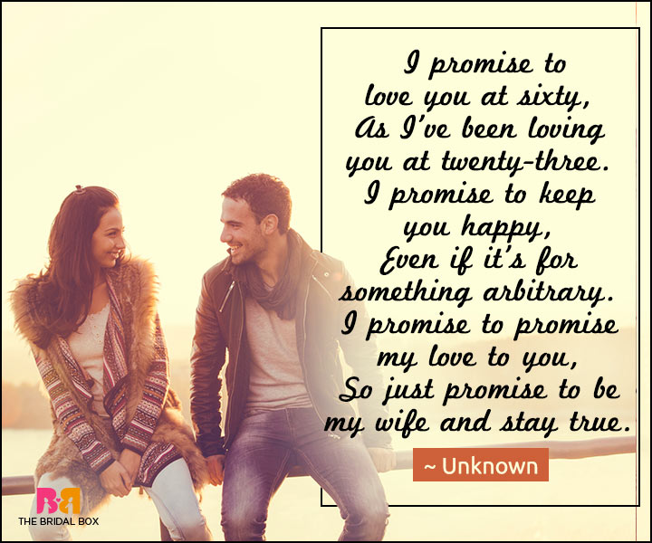 Love-Poems-For-Wife-10