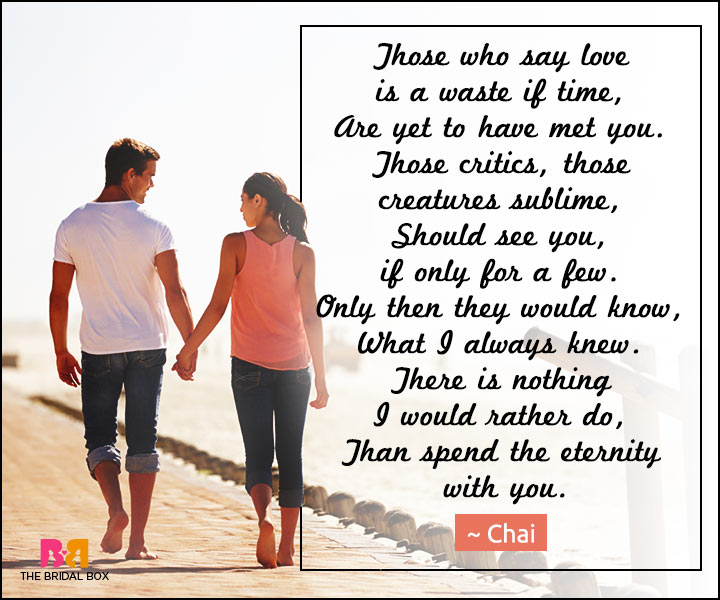 Love-Poems-For-Wife-12
