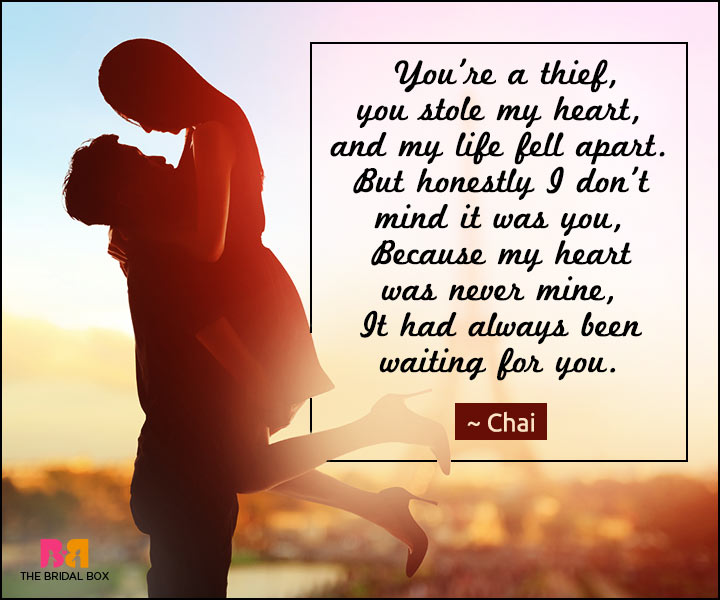 Love-Poems-For-Wife-13