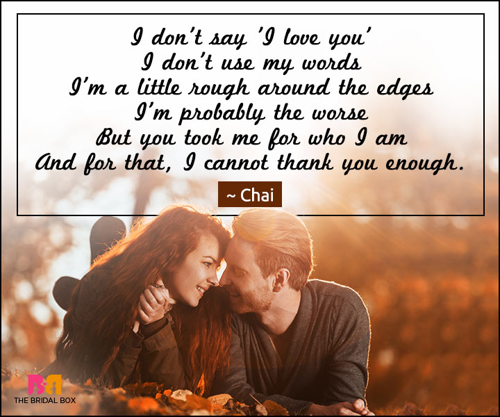 Love-Poems-For-Wife-14