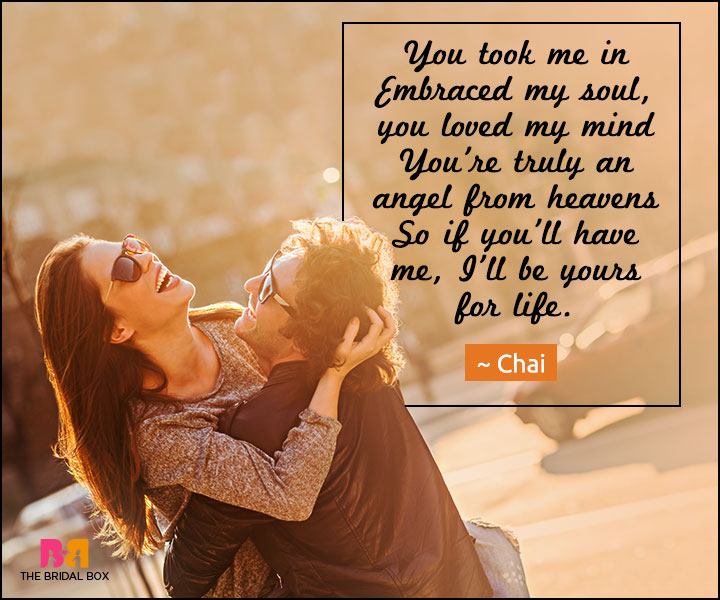 Love-Poems-For-Wife-15