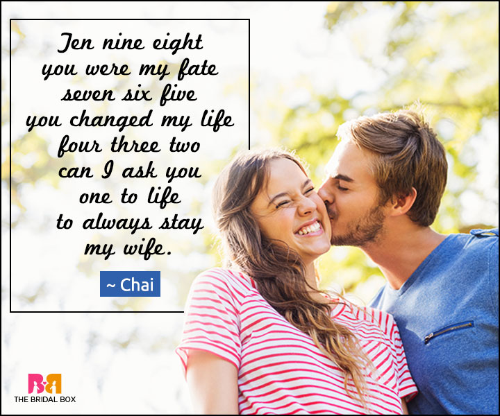 Love-Poems-For-Wife-16