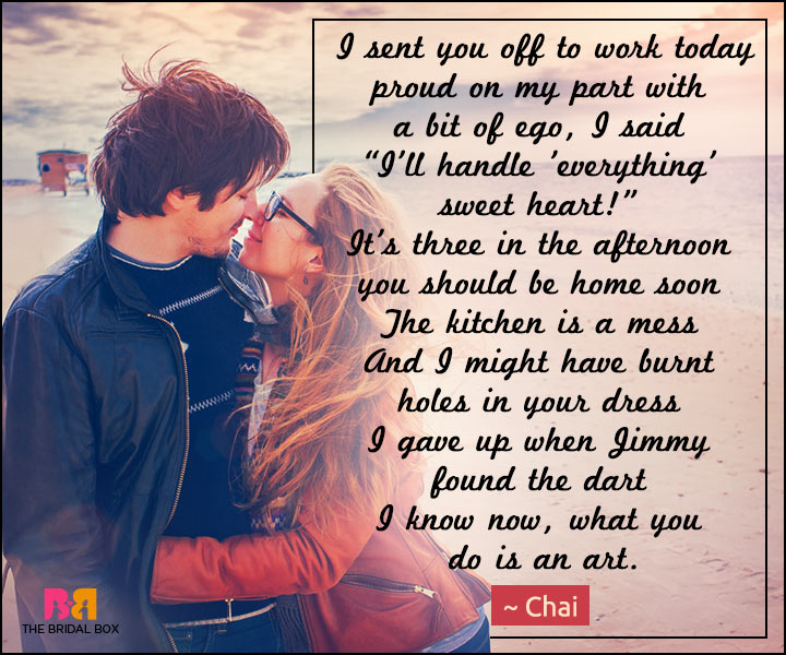 Love-Poems-For-Wife-17
