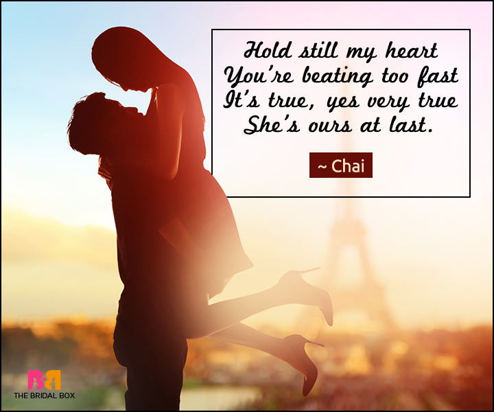 Love-Poems-For-Wife-21