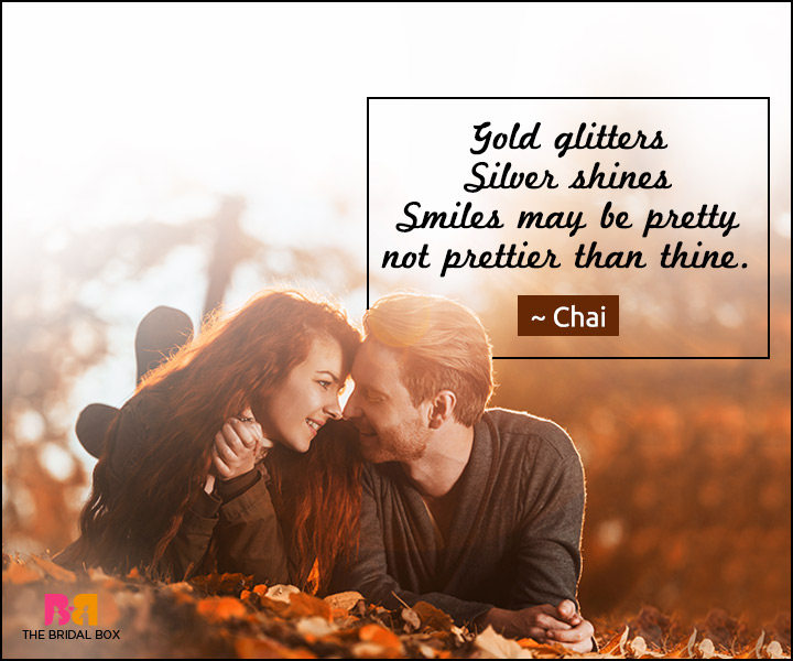 Love-Poems-For-Wife-22