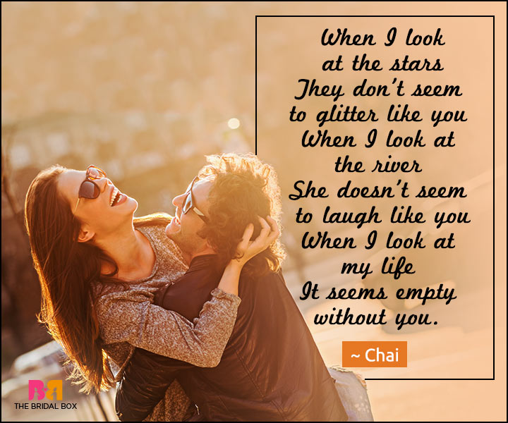 Love-Poems-For-Wife-23