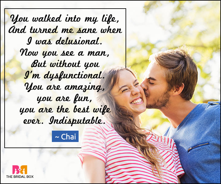 Love-Poems-For-Wife-8
