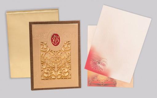 Lovely-Cards-7