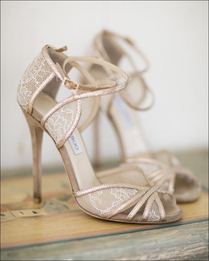 2e7247beadbf 15 Jimmy Choo Wedding Shoes To Die For