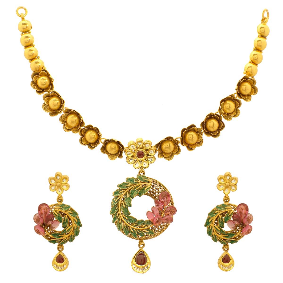 Images of jewellery kenetiks com - Gallery Gallery Gallery Gallery