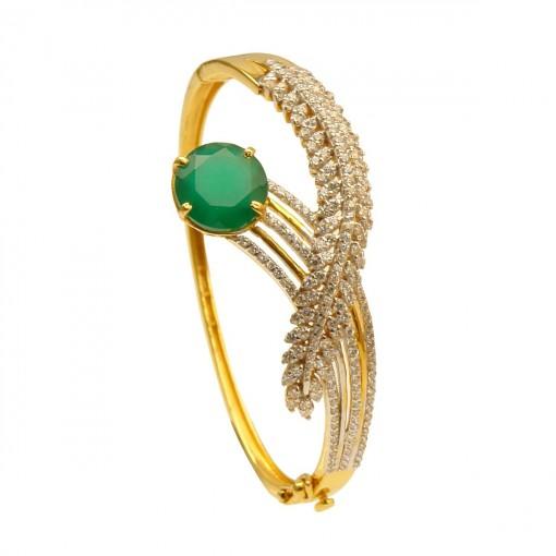 Prince-Jewellery-7
