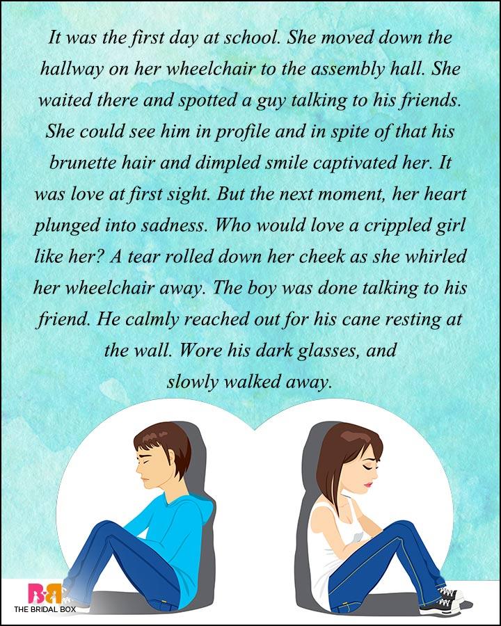 Content Beautiful Teen Stories 95