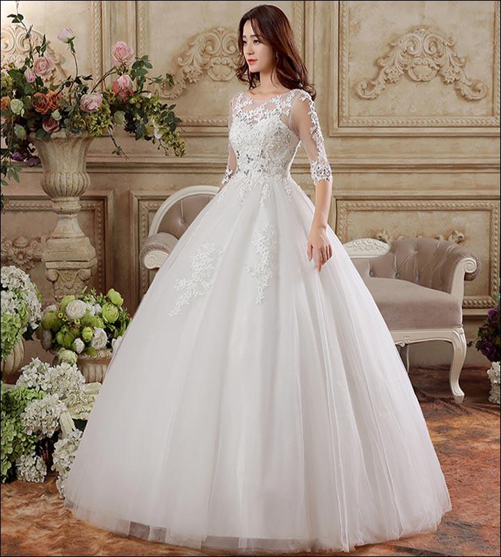 Diana Wedding Dress.Princess Diana S Wedding Dress The Original The Inspired