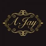 a.jay