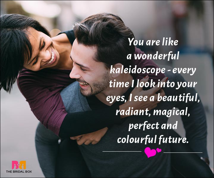 Love Messages For Husband: 131 Most Romantic Ways To Express
