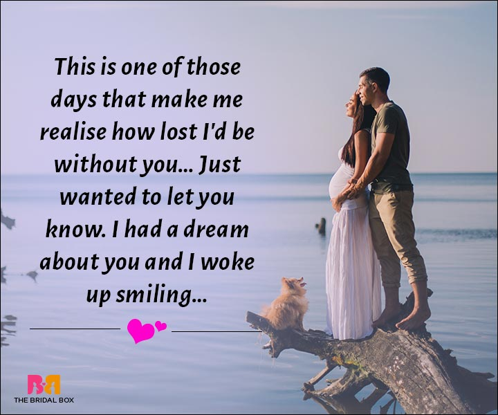 20 Heart Touching Birthday Wishes For Friend: Love Messages For Husband: 75 Most Romantic Ways To