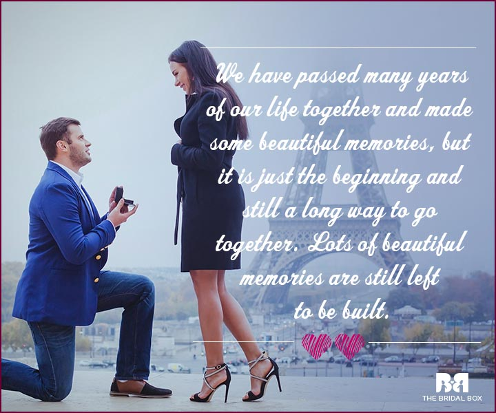 35 love proposal quotes for the perfect start to a