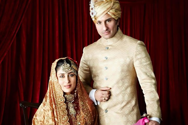 14 Revelations By Kareena On Her Pregnancy And Unspoken Personal Life