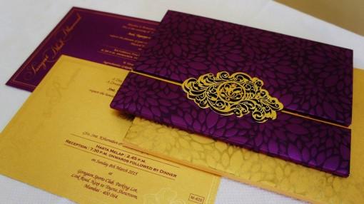 Batcha-Cards-2