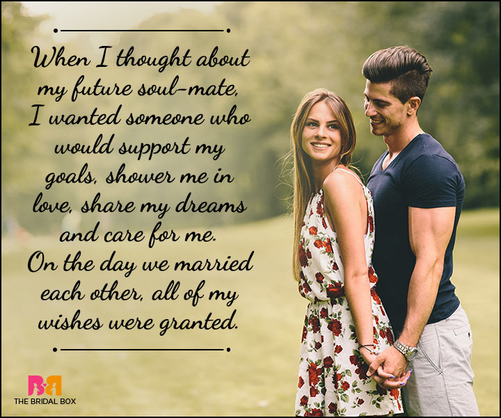 husband and wife love quotes 35 ways to put words to