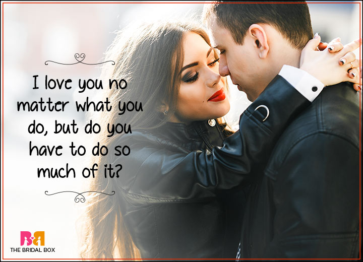 I Love You Status Messages 30 Most Popular Ones