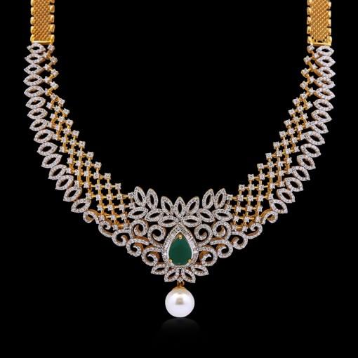 NAC-Jewellers-6