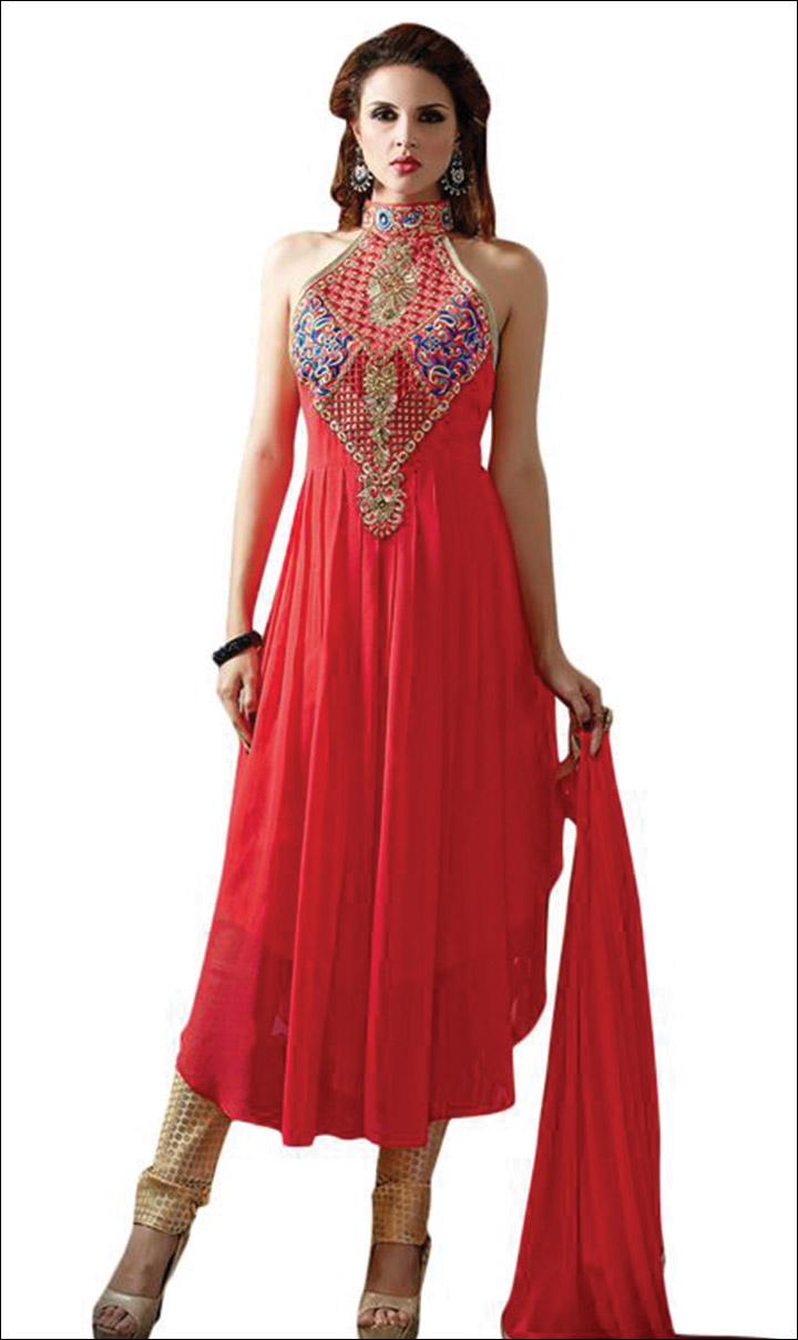 South Delhi Polytechnic Fashion Designing
