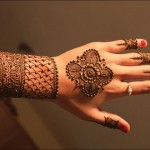 Regal-restorations-arabic-mehndi-designs