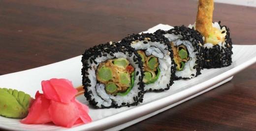 Sushi-Haus-4