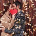 Valentine-Day-Wishes