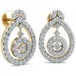 Wedding-ear--rings